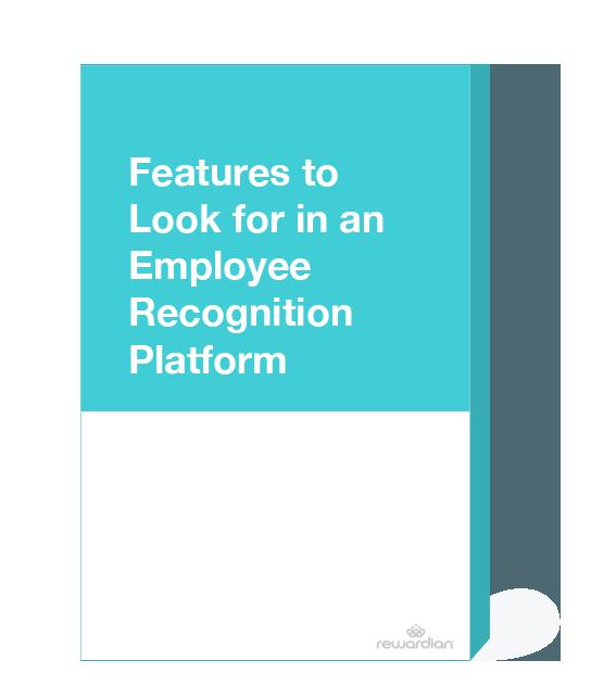 features-employee-recognition-platform-1