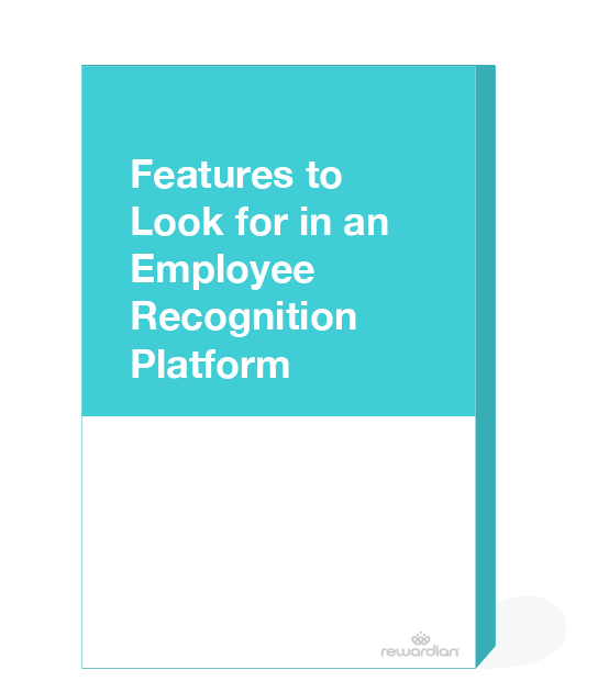 features-employee-recognition-platform-1