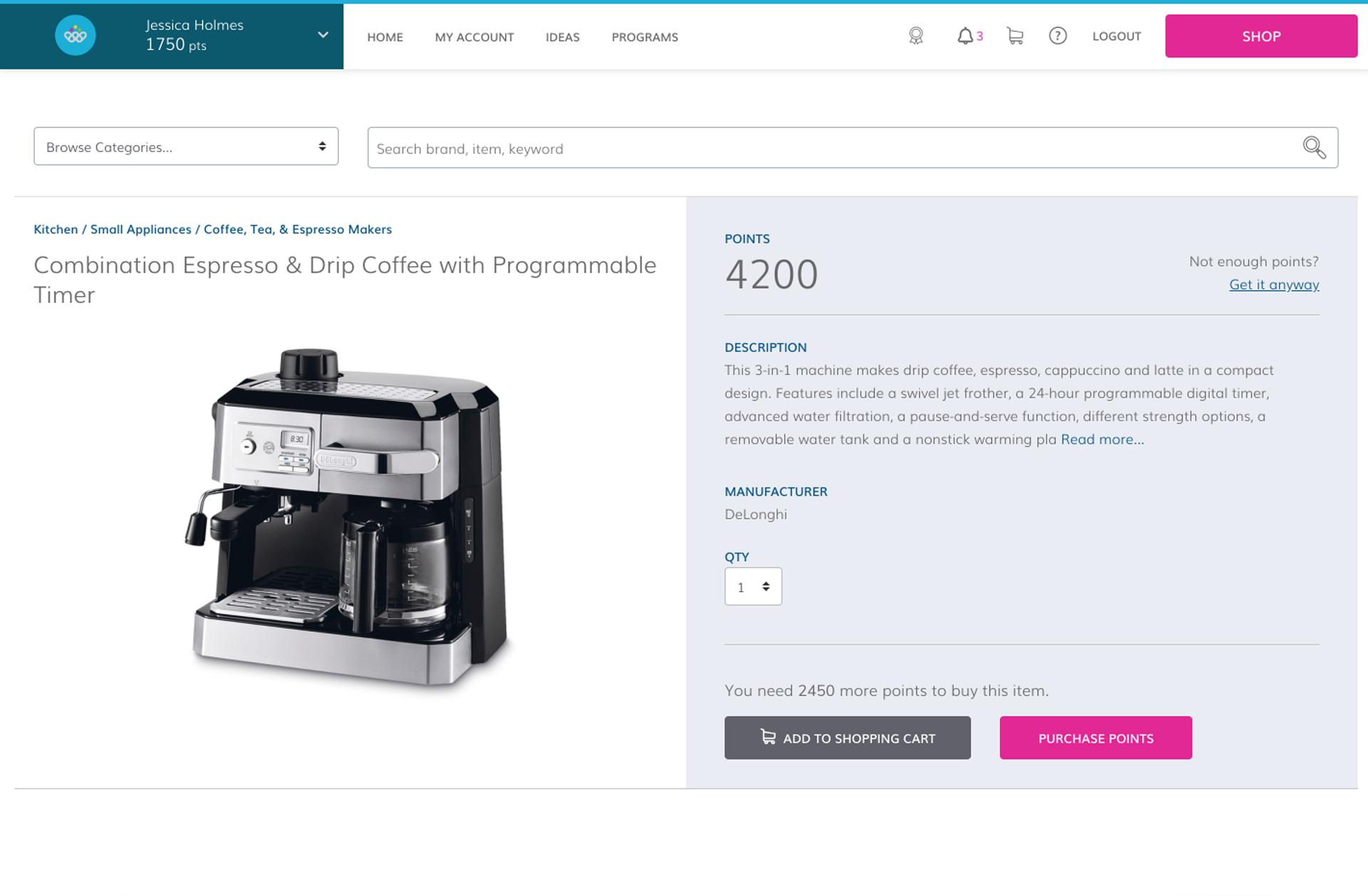Demo-Page-Mockups_0002_User-Shop-Product-1