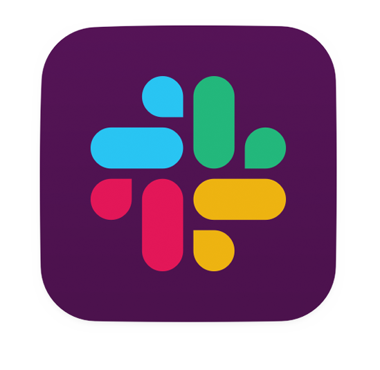 rewardian-integrations_0003_slack