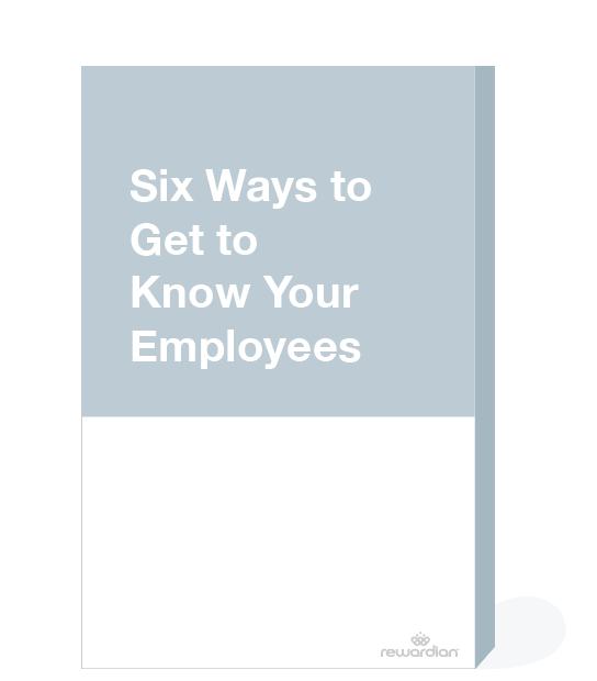 get-to-know-employees