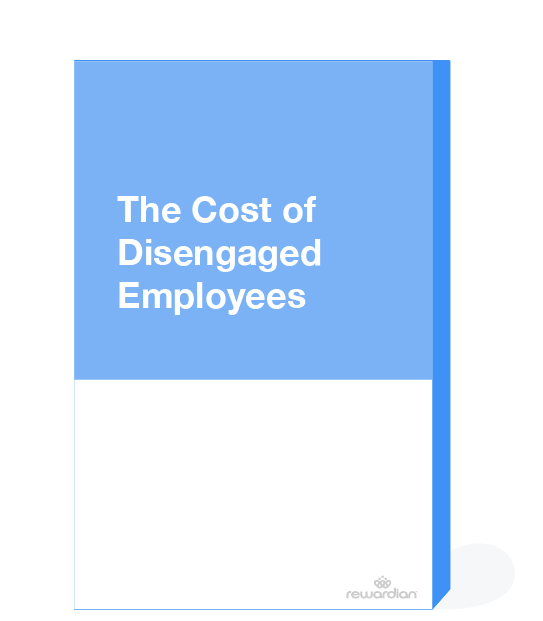 Cost-Disengaged-Employees