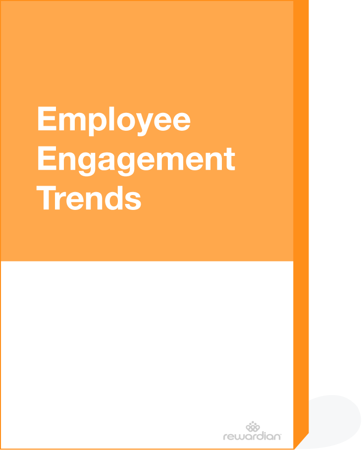 trends-engagement