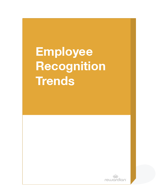 recognition-trends
