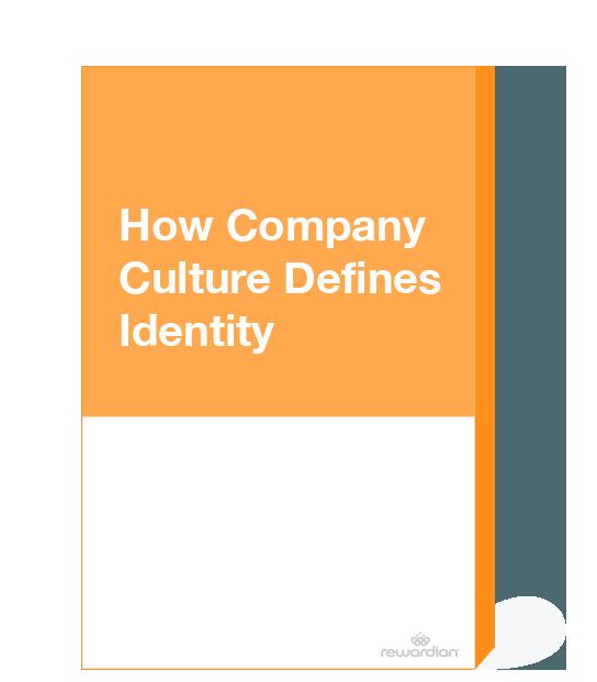 Culture&identity