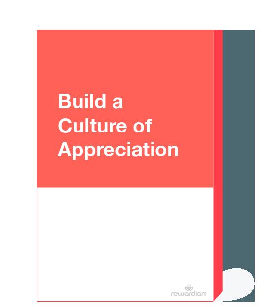 culture-appreciation