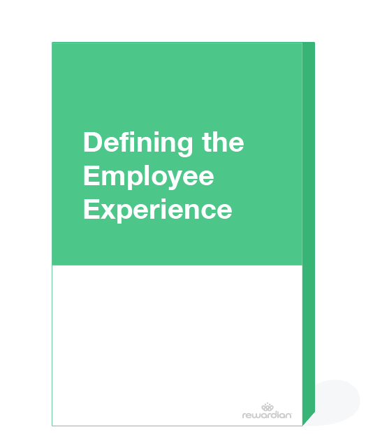employee-experience