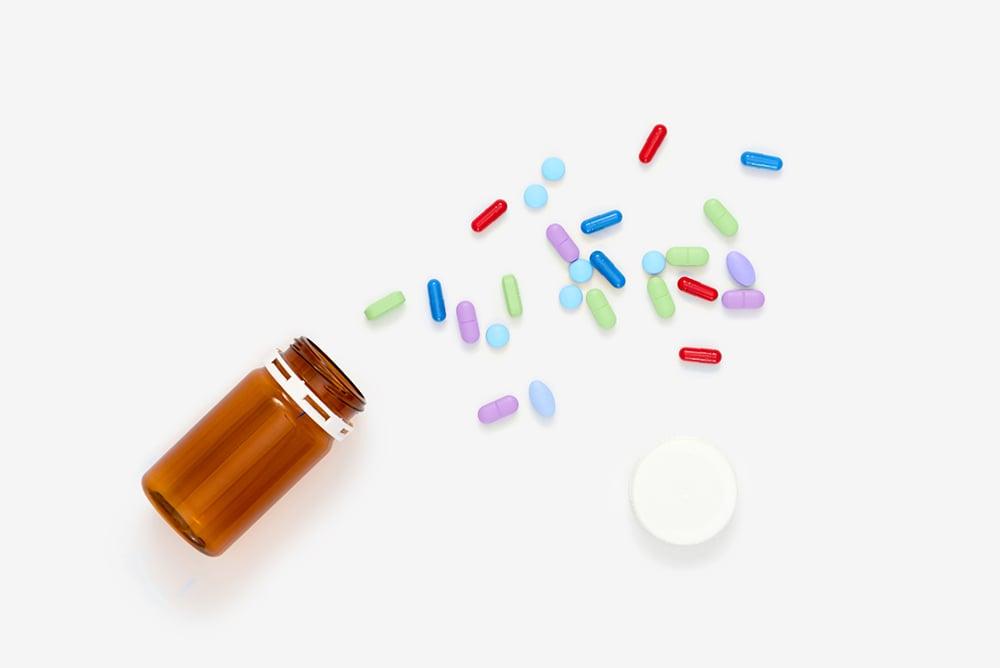 pharma-life-sciences-employee-engagement