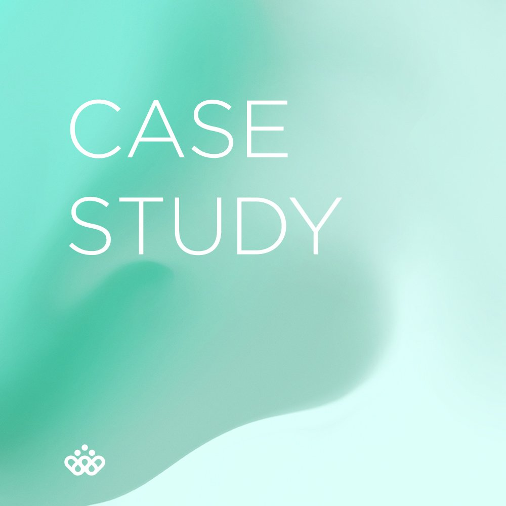 employee recognition case study